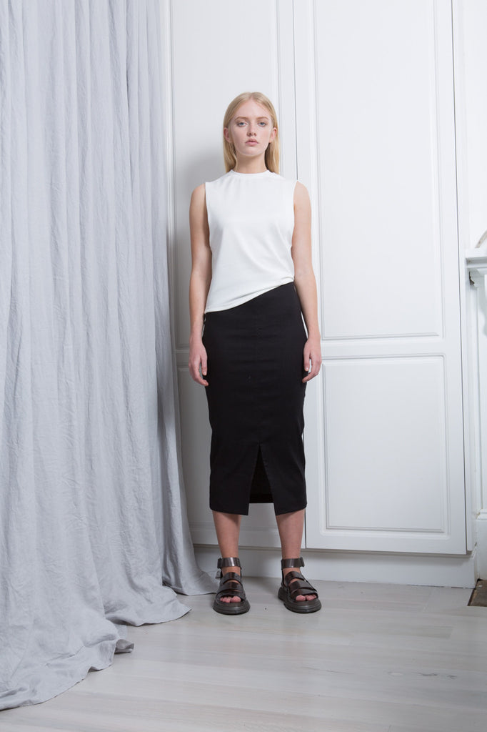 Muse Worthy Skirt