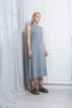 Cobble Stone Dress - Jessica Martino