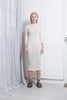 Swooning 3/4 Dress - Jessica Martino