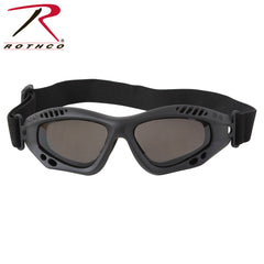 Rothco Ventec Tactical Goggles - Hawkins Footwear and Sports  - 5