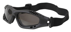 Rothco Ventec Tactical Goggles - Hawkins Footwear and Sports  - 1