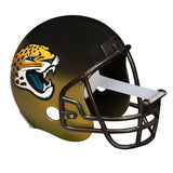 Scotch® Jacksonville Jaguars Helmet Tape Dispenser with Scotch®Magic™ Tape - Hawkins Footwear and Sports  - 1