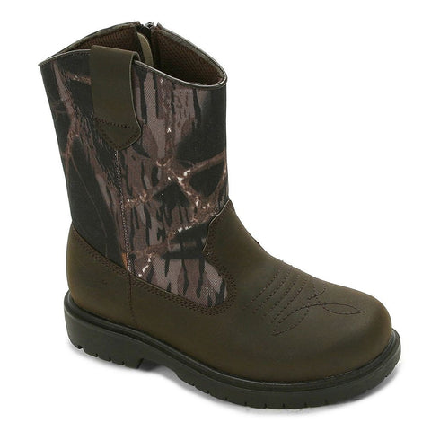 Deer Stags Tour Boot (Waterproof upper)