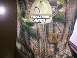 Dustin Jr Realtree by Real Tree Outfitter - Hawkins Footwear and Sports  - 2