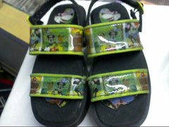 Girls Size 13 (3 Colors) Comic Strip  Mickey & Co 70% OFF - Hawkins Footwear and Sports  - 5