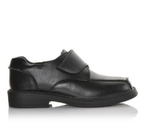 Boys size 2 Brian by Enzo 50% OFF - Hawkins Footwear and Sports