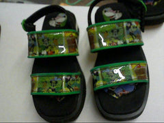 Girls Size 13 (3 Colors) Comic Strip  Mickey & Co 70% OFF - Hawkins Footwear and Sports  - 12
