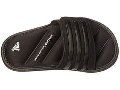Youth Size 1 Zeitfrei Slide K by Adidas - Hawkins Footwear and Sports  - 2