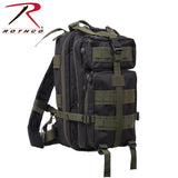 Rothco Medium Transport Pack (Bug Out) - Hawkins Footwear and Sports  - 5