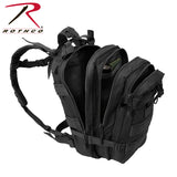 Rothco Medium Transport Pack (Bug Out) - Hawkins Footwear and Sports  - 1