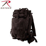 Rothco Medium Transport Pack (Bug Out) - Hawkins Footwear and Sports  - 2