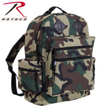 Rothco Deluxe Day Pack