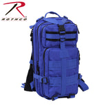 Rothco Medium Transport Pack (Bug Out) - Hawkins Footwear and Sports  - 7