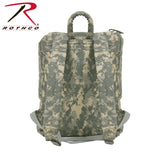 Rothco Canvas Daypack