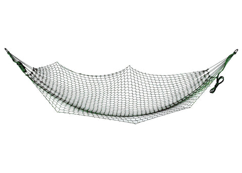 Rothco Super Hammock - Hawkins Footwear and Sports