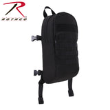 Rothco Backup Connectable Back Pack - Hawkins Footwear and Sports  - 3