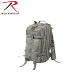 Rothco Medium Transport Pack (Bug Out) - Hawkins Footwear and Sports  - 4