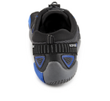Body Glove® Warrior - Hawkins Footwear and Sports  - 3