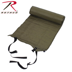 Rothco Self Inflating Air Mat - Hawkins Footwear and Sports  - 1