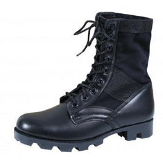 Rothco G.I. Style Jungle Boots - Hawkins Footwear and Sports  - 6