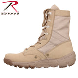 Rothco V-Max Lightweight Tactical Boot - Hawkins Footwear and Sports  - 2