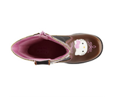 Hello Kitty Lil Kristen - Hawkins Footwear and Sports  - 5