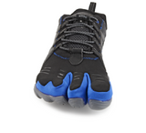 Body Glove® Warrior - Hawkins Footwear and Sports  - 5