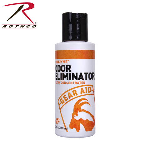 Mirazyme Odor Eliminator - Hawkins Footwear and Sports  - 1