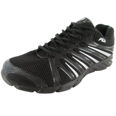 Swyft by Fila™ - Hawkins Footwear and Sports  - 1