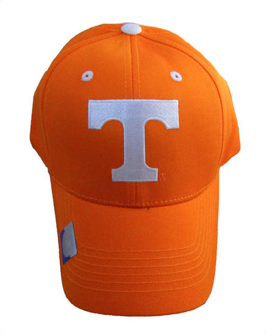 1K Logo Tennessee Volunteers cap