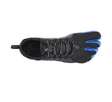 Body Glove® Warrior - Hawkins Footwear and Sports  - 6