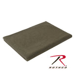 Rothco Wool Blanket - Hawkins Footwear and Sports  - 1