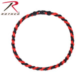 Rothco Paracord Necklace - Hawkins Footwear and Sports  - 3