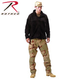 Rothco Military ECWCS Polar Fleece Jacket/Liner - Hawkins Footwear and Sports  - 2