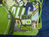 Ben 10 Sackpacks - Hawkins Footwear and Sports  - 2