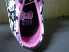 Infant 5 & 7 Vans Tory V  Hello Kitty 40% OFF - Hawkins Footwear and Sports  - 7