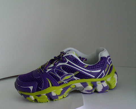 Size 13, 2 Emily   Avia ™ - Hawkins Footwear and Sports  - 1