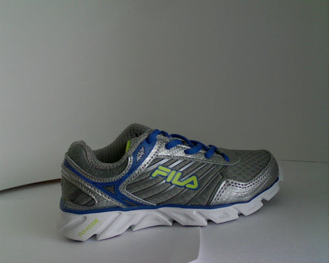 Fresh by Fila™ - Hawkins Footwear and Sports  - 1