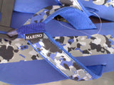 S1270-M  Camouflage Flip Flops - Hawkins Footwear and Sports  - 7