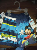 Disney Bathing Suit