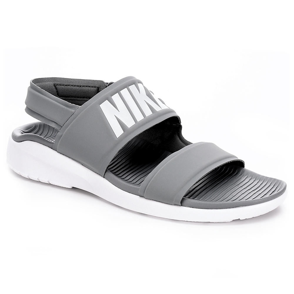 The Five Best Nike Sandals on the Market Today