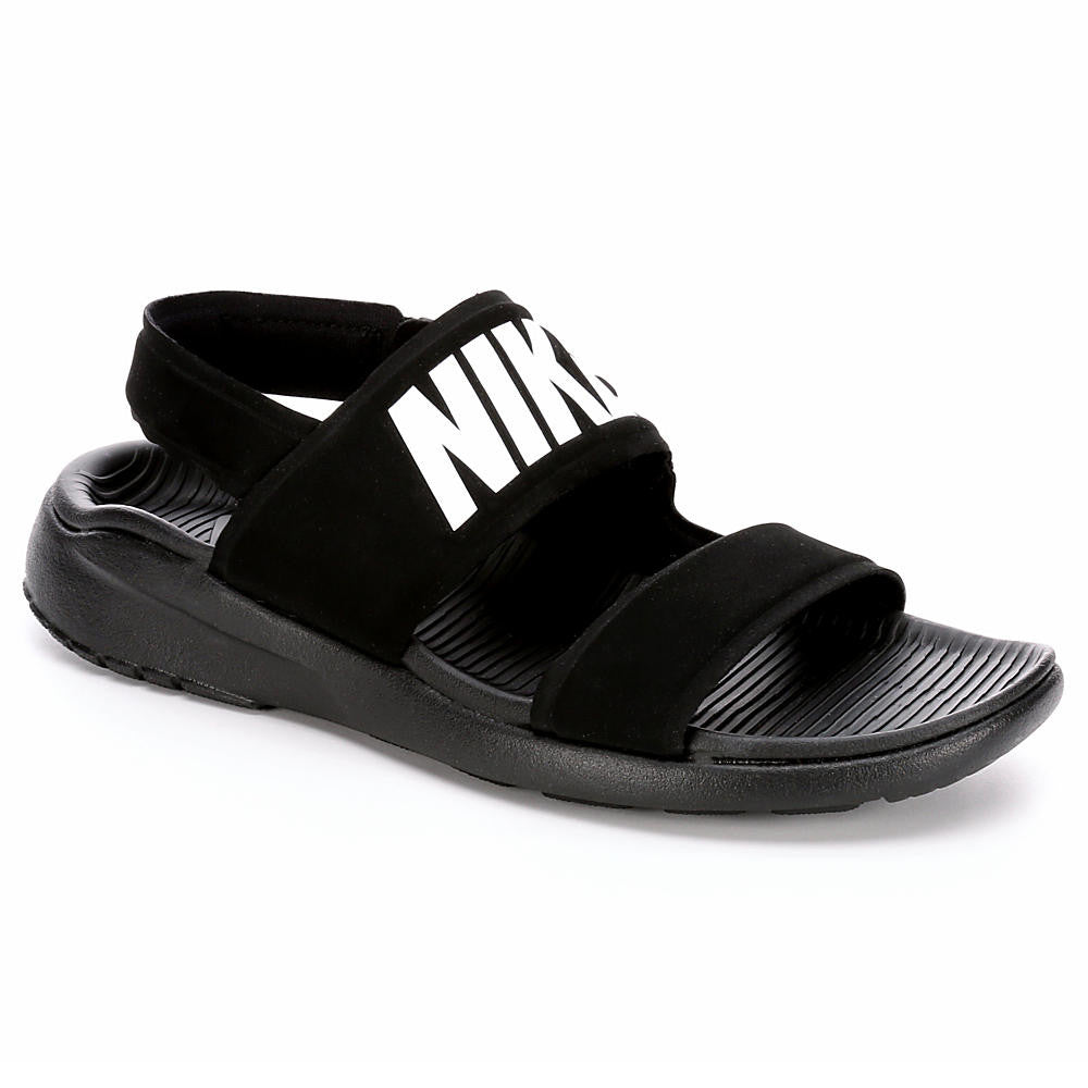 Lastest Nike Benassi Womenu0026#39;s Solarsoft Slide Sandals - BUYMA