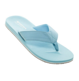 Arizona Mens Flip Flops