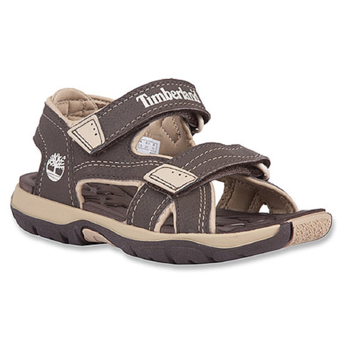 Timberland Mad River 2 - Hawkins Footwear and Sports  - 2