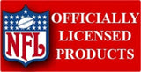 #1 Fan NFL License Plates All 32 Teams - Hawkins Footwear and Sports  - 36