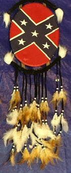Indoor Dream Catcher Southern Pride