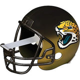 Scotch® Jacksonville Jaguars Helmet Tape Dispenser with Scotch®Magic™ Tape - Hawkins Footwear and Sports  - 2
