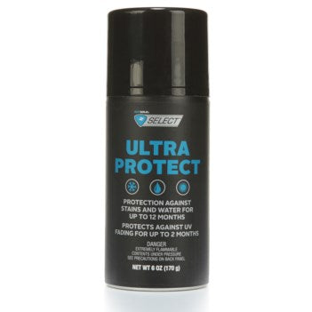 Sof Sole Ultra Protect Waterproofer