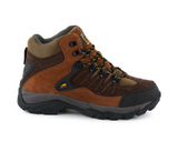 Work Master Steel Toe Dev-7 - Hawkins Footwear and Sports  - 2