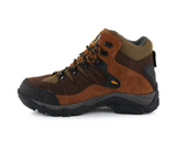 Work Master Steel Toe Dev-7 - Hawkins Footwear and Sports  - 4